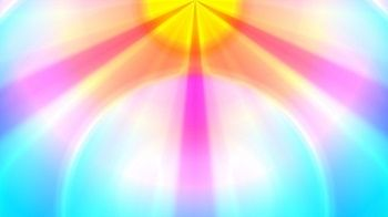 Webinar tonight 26th May Channeled through Natalie Glasson - Advanced Soul Embodiment and Completion Supported by the Higher Rays of Light - see omna.org