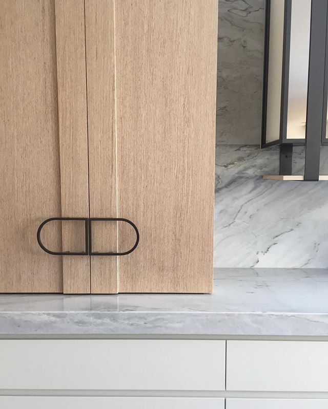 25+ Best Ideas About Joinery Details On Pinterest