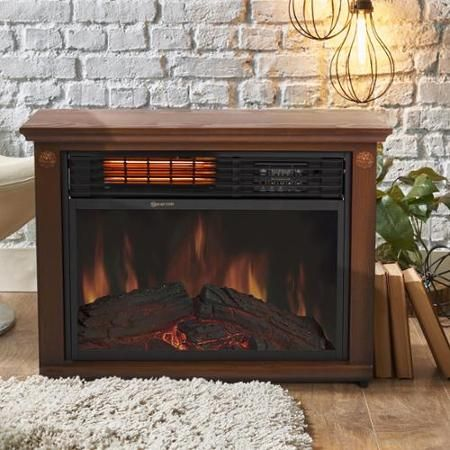 17 best ideas about fireplace heater on pinterest small
