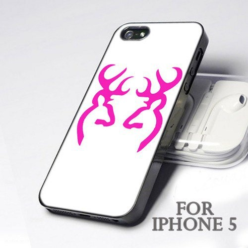 ... phone cases!! on Pinterest | Samsung, iPhone 6 cases and iPhone 4s