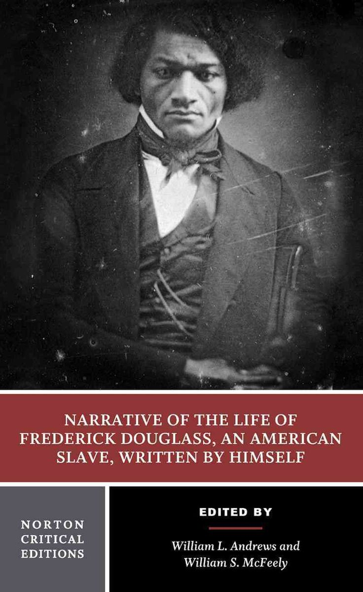 17 meilleures id atilde copy es atilde nbsp propos de frederick douglass autobiography narrative of the life of frederick douglass an american slave written by himself authoritative text contexts paperback by precision series