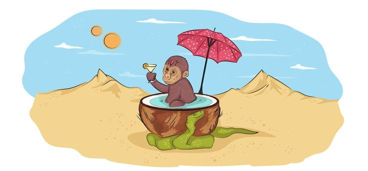 Mocks and Monkeypatching in Python - Semaphore