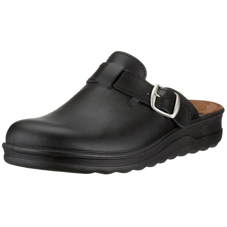 lamo bedroom by women womens com house slippers granada footlightshoes be oomphies s product oom