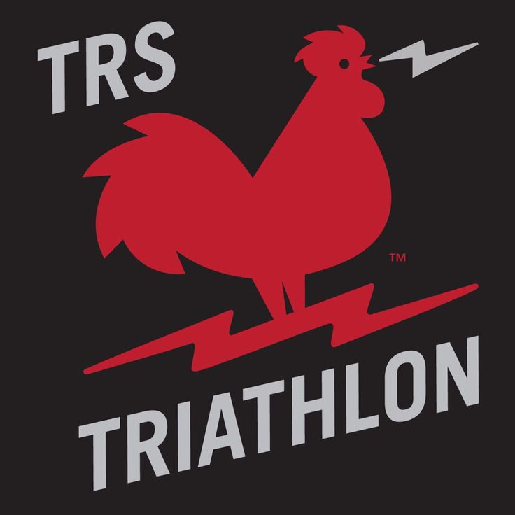 In this episode Ben talks to Dark Mark and Emily Cocks about recent races in Roth and Frankfurt, course cutting, outside assisting, and other triathlon related total bullshit. Followed by a terrific interview with Lucy Charles.