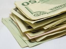 Online Payday Loans – Are You In Need Of Some Spare Cash?