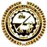 Chandra Shekhar Azad University of Agriculture and Technology Logo – Rojgar.site