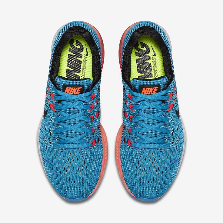 cheap for discount 8611a d7d96 ... cheap pegasus 32 nike air zoom structure 19 womens running shoe. 72e71  5b76f
