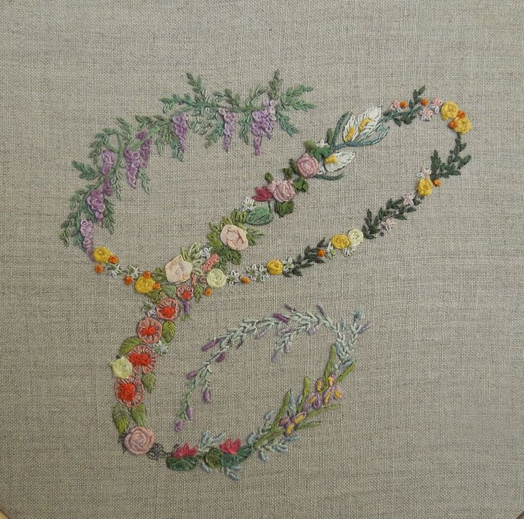 Best images about embroidery on pinterest hand