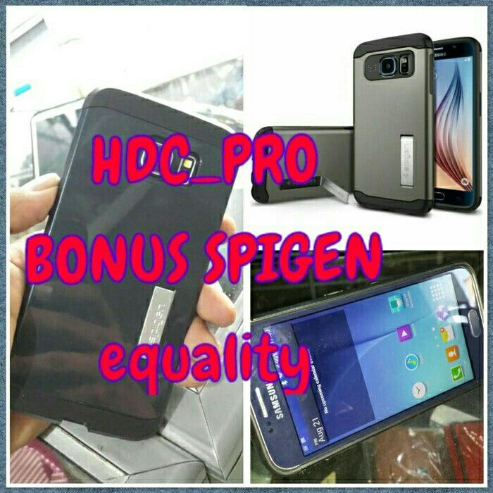 https://www.tokopedia.com/animerishop/replika-hdc-samsung-s6-pro-max-16gb-extrem-mt6595m