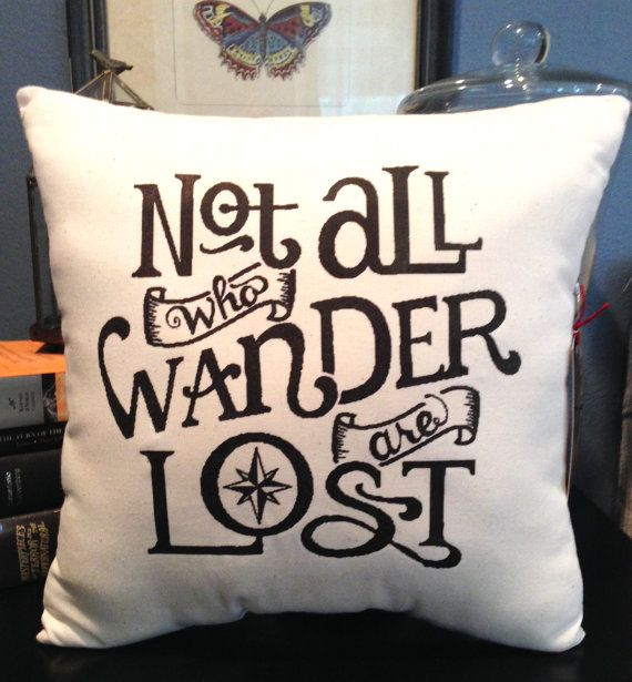 Hey, I found this really awesome Etsy listing at https://www.etsy.com/listing/213256986/lord-of-the-rings-inspired-not-all-that