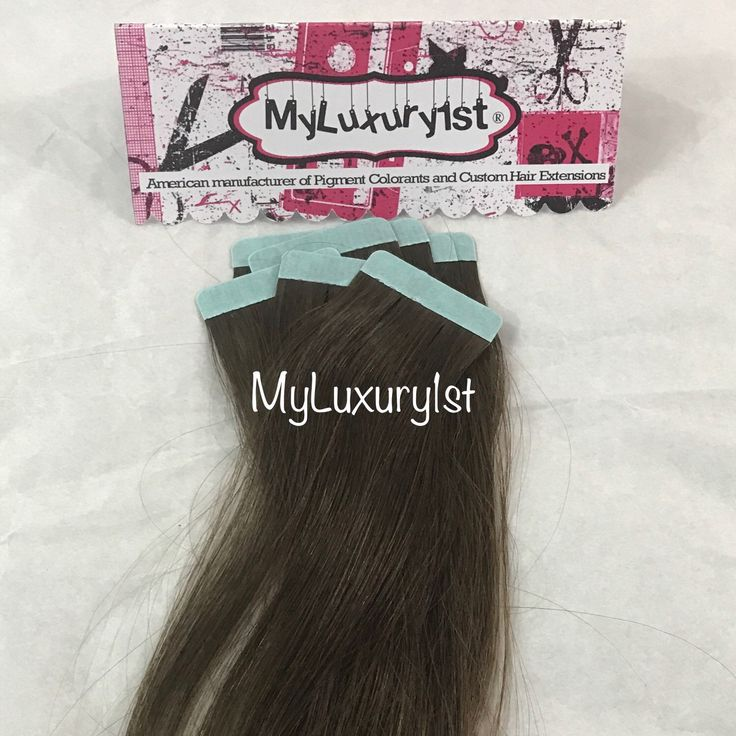 13 Best Tape In Hair Extensions Images On Pinterest Remy Human