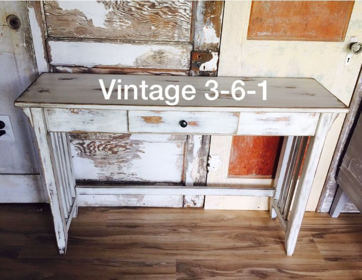 Reuse Furniture 190 best vintage 3-6-1: rescue-repurpose-reuse : furniture upcycle