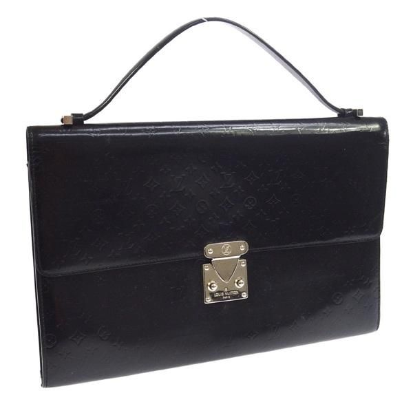 Louis Vuitton Mini Glace Anouchka Gm Authentic Louis Vuitton Bags Louis Vuitton Satchel Louis Vuitton Mens Bag