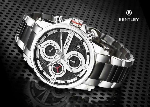 REPOST!!!  Fashion, luxury and confidence - From every angles.  #Bentley #watch #watches#luxury#timepieces #accessories#mensfashion#wristwear#luxurywatch#watchesofinstagram#luxurylifestyle#luxurybrand#luxuryfashion#luxurywatches#fashionstyle#fashionista#w