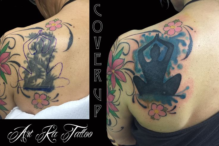 #cover #coverup #coveruptattoo #tattoo #tatuaggio #ink #inked #copertura #artka #artkatattoo #pinerolo #pinerolotattoo #torinotattoo #piemontetattoo #pinteresttattoo #kattiusciacavaliere