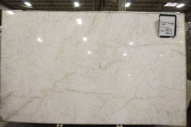 Products With Images Quartzite Terrazzo Kitchen Reno