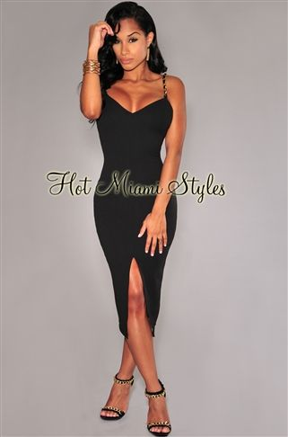 116 best images about Sexy in Black attire.... on Pinterest ...