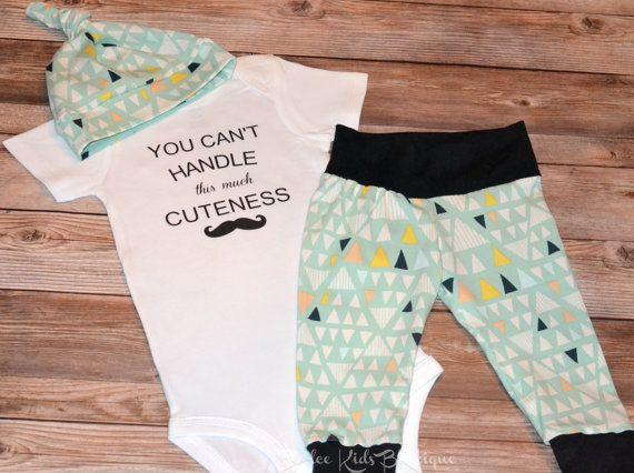 25  Best Ideas about Newborn Baby Clothes Online on Pinterest ...