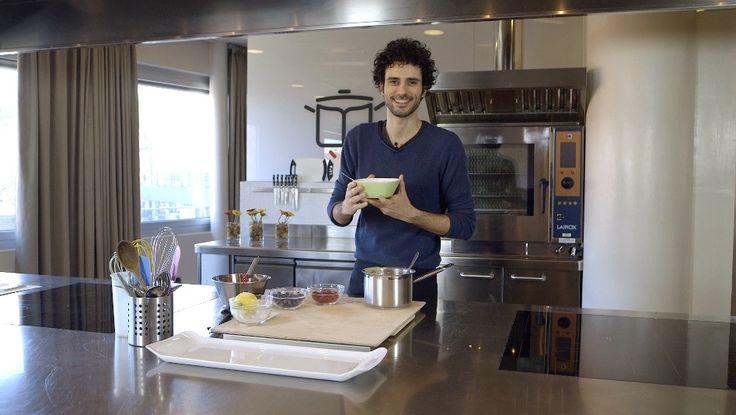 crema pasticcera_piatto pronto