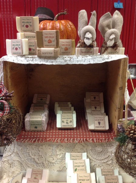 15 best long island craft fairs images on pinterest for Craft fairs long island