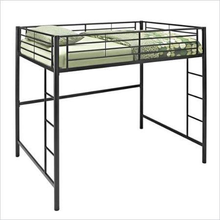 Best Home Loft Bunk Beds Black Bedding Bunk Beds 400 x 300