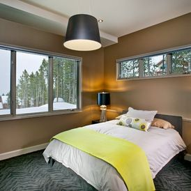 bedroom by new mood design llc pinterest colors the o 39 jays and