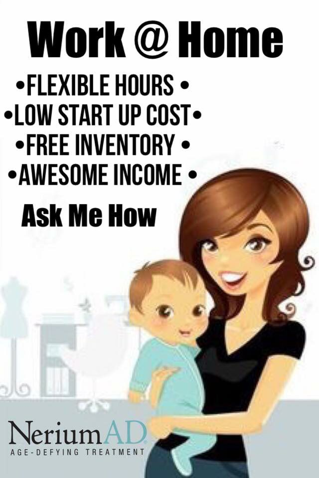 DO YOU NEED A JOB? I love my job! Flexible hours, free inventory, Lexus car bonus ASK ME HOW? #Workfromhome #Jobs