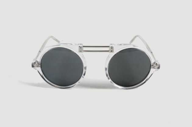 oak-nyc-quartz-circleline-sunglasses