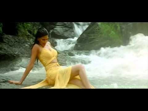 hd 1080p hindi music videos
