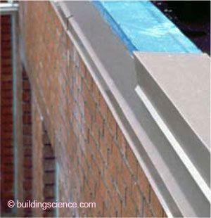 BSI050_Photo_01-Excellent water management