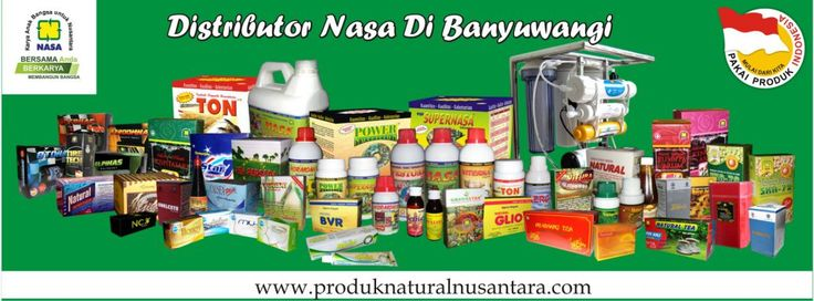 Distributor Nasa Di Banyuwangi. Stockist Nasa Banyuwangi. Distributor Produk Nasa di Banyuwangi. Agen Nasa di Banyuwangi hub 085331207803.