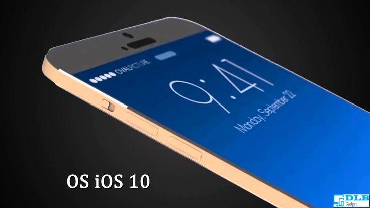 Watch Video to know to the best never unseen features of Apple phones in iPhone 7. iPhone 7 rumors, Leaks, images, specification some more revealed so we have upload the videos of iPhone 7 with its specification for all fans of iPhone.   Apple will launch iphone 7 in the month of September before iphone 7 is march Iphone 5se also about to launch we will provide the details for both mobile phones. Soon we will update detailed specification of Iphone 7 at dlbgadget