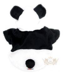 Casaco Panda