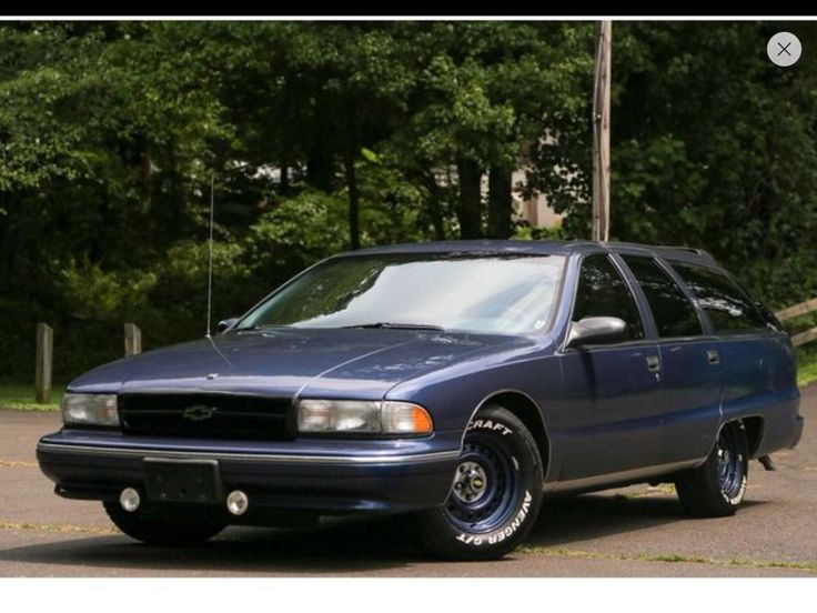 1995 Chevrolet Caprice 9c1 Wiring Diagrams together with 5346 also 44qxh 2000 Mitsubishi Diamante Radiator Fan Does Not Operate likewise 2002 Chevrolet Corvette Abs Wiring Diagram together with 6pupk Ford F250 Superduty Pickup 4x4 Diagram Engine  partment. on 1997 mitsubishi mirage headlight wiring diagram