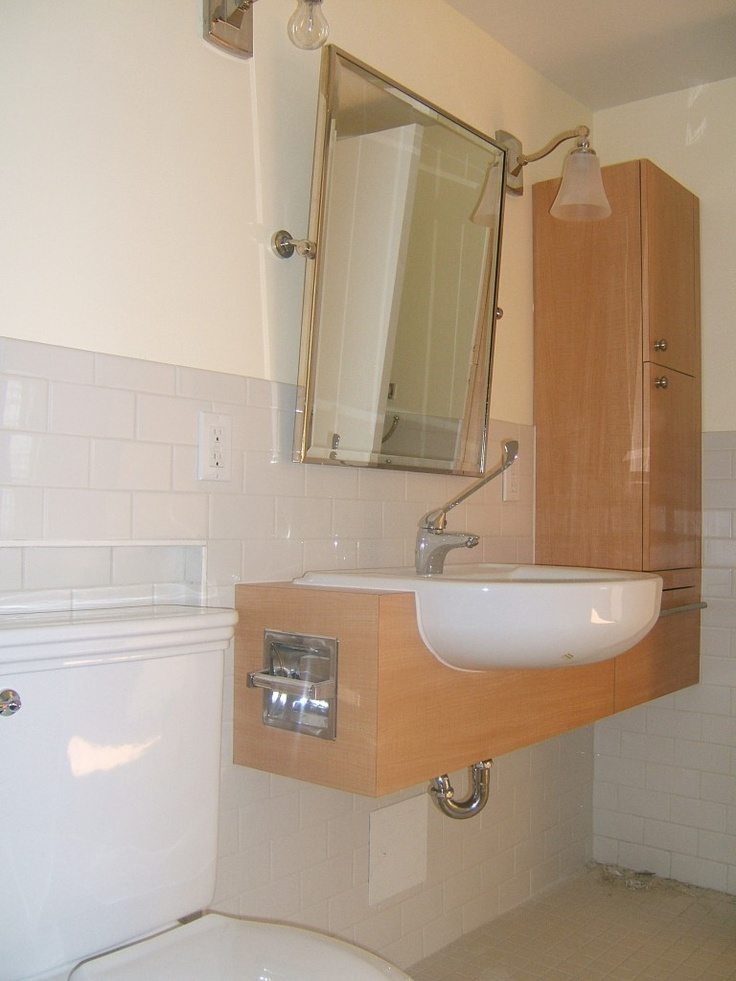 1000 Images About Accessible Bathrooms On Pinterest