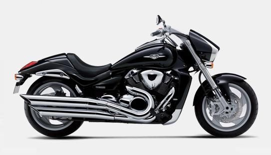 Check out here latest Suzuki Intruder M1800R Boss Reviews in 2013 india for buying.