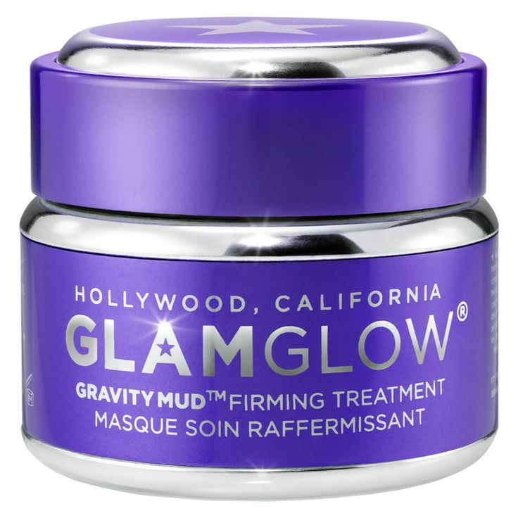 GlamGlow - GRAVITYMUD 50G
