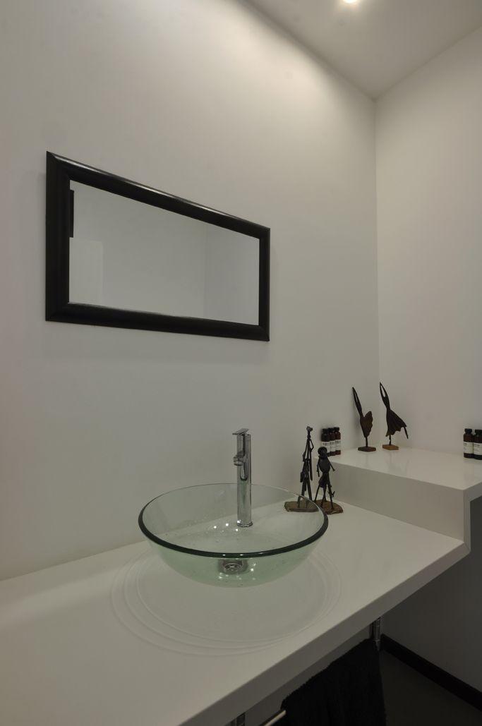 Terravista House http://bit.ly/1z2q9hb #Arquitectura #Architecture #Design #Disenio