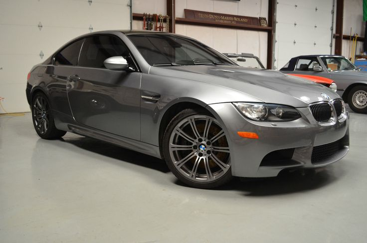 Car brand auctioned:BMW: M3 Base Coupe 2-Door 2008 Car model bmw m 3 base coupe 2 door 4.0 l 6 speed manual
