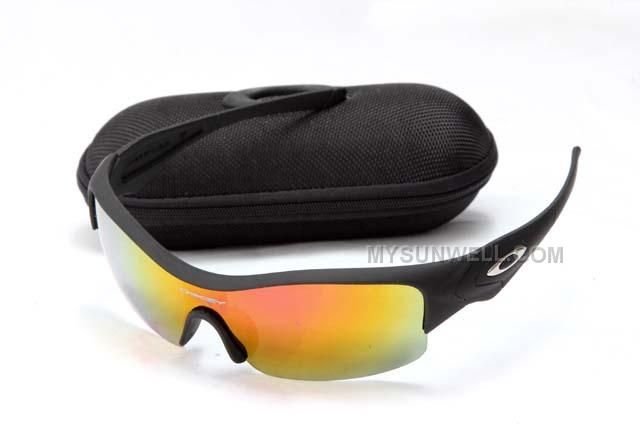 http://www.mysunwell.com/cheap-new-oakley-straight-jacket-sunglass-black-half-frame-yellow-lens-cheap-supply-for-sale.html Only$25.00 CHEAP NEW OAKLEY STRAIGHT JACKET SUNGLASS BLACK HALF FRAME YELLOW LENS CHEAP SUPPLY FOR SALE Free Shipping!