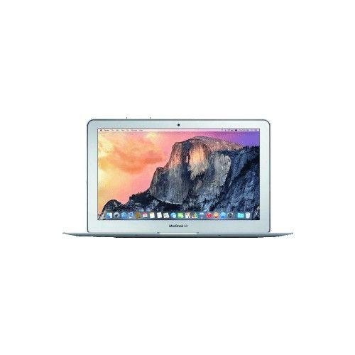 "APPLE MacBook Air 11"" Intel Core i5-5250U 128 GB Edition 2015 (MJVM2FN/A)"