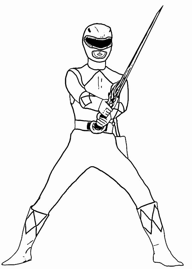 Power Ranger Coloring Book Elegant Pages Coloring Power Rangers Dino Charge Wiki Googl Power Rangers Coloring Pages Coloring Pages Coloring Pages Inspirational