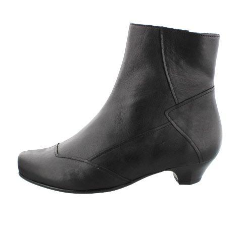 Winter 2014 : 4207 Verhulst schoenen