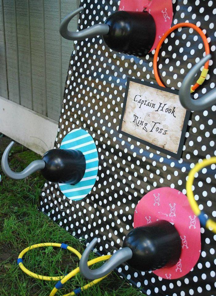 best 518 projekt meer fische piraten ideas on pinterest fische kindergarten und meerestiere. Black Bedroom Furniture Sets. Home Design Ideas
