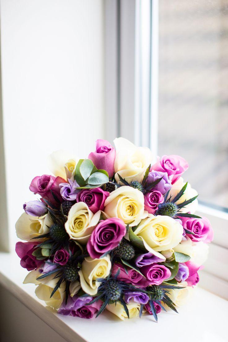 70 best Floral Arrangements in Bowls images on Pinterest   Flower ...