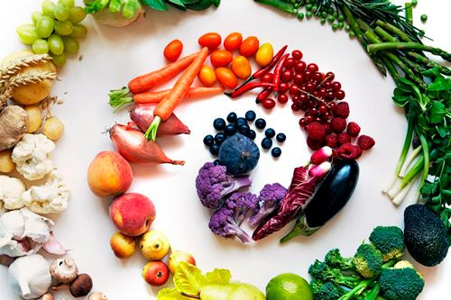 comer-para-vencer-al-cancer-frutas-verduras