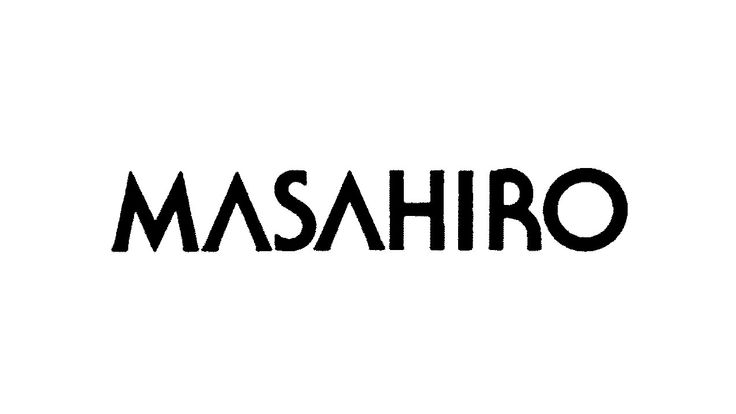 Masahiro | Breakfast.no