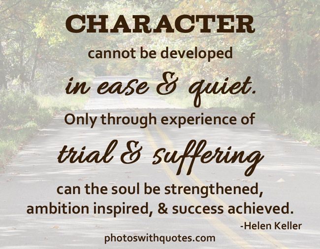 Courage Quotes By Helen Keller. QuotesGram