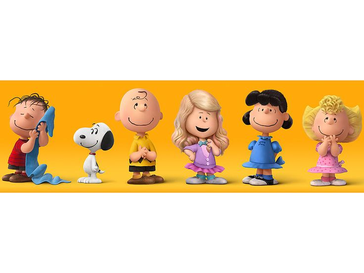 First Look: Meghan Trainor Writing Song for The Peanuts Movie – See Her as a Cartoon Character!  Movie News, Music News, Meghan Trainor