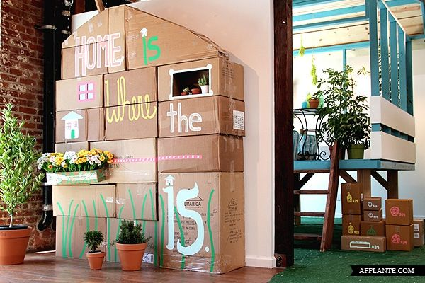 Home_is_where_the____is_Pop-Up_Shop_of_Urban_Outfitters_afflante_com_0 Card boxes can make a great display! Gift Shop Magazine